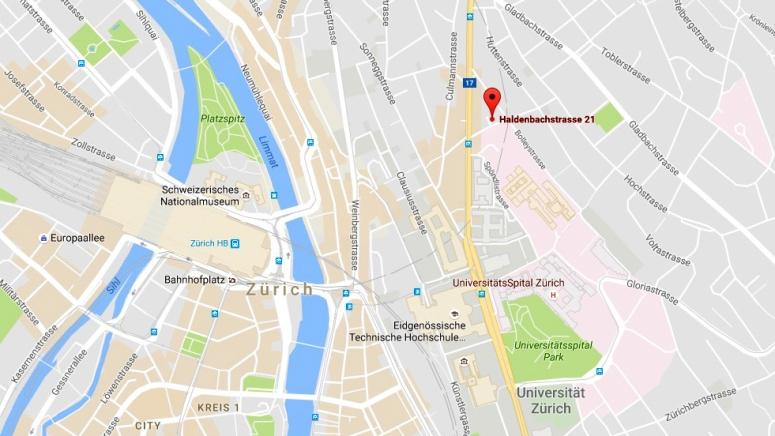 h21-map-google
